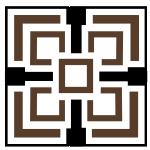 JAM_Logo_Brown