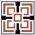 JAM_Logo_Red