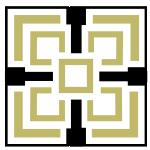 JAM_Logo_Sage