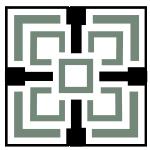 JAM_logo_green