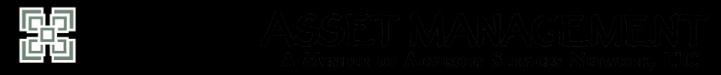 Judge Asset Management Logo