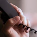 ab_1 phone