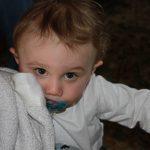 Insurance photo - Flynn